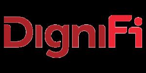 clientDigniFi_RGB