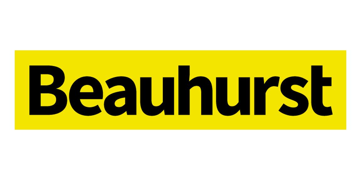 client_beauhurst
