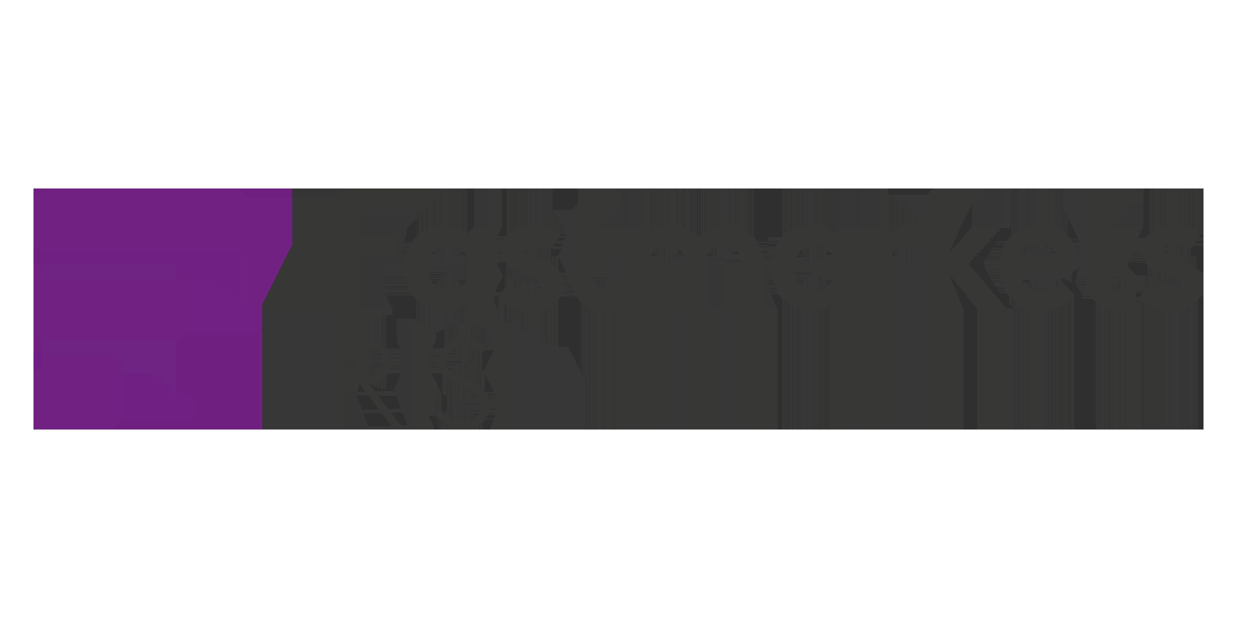 client_fastmarket