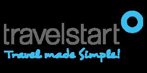 client_travelstart